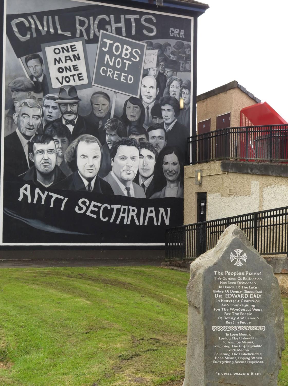 Northern-Ireland-Derry-Londonderry-Bogside-Murals