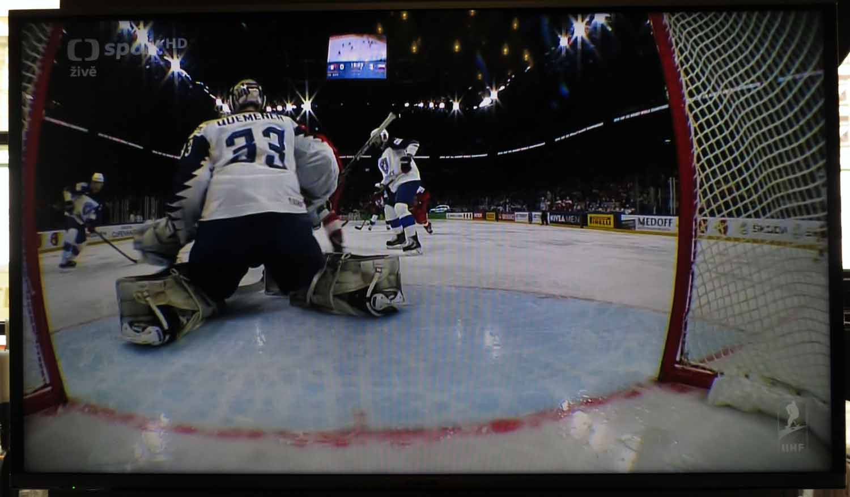 czech-republic-plzen-hockey-on-television