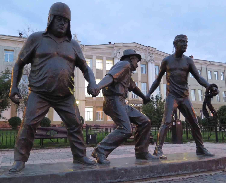 Russia-Trans-Siberian-Railway-Irkutsk-Comedy