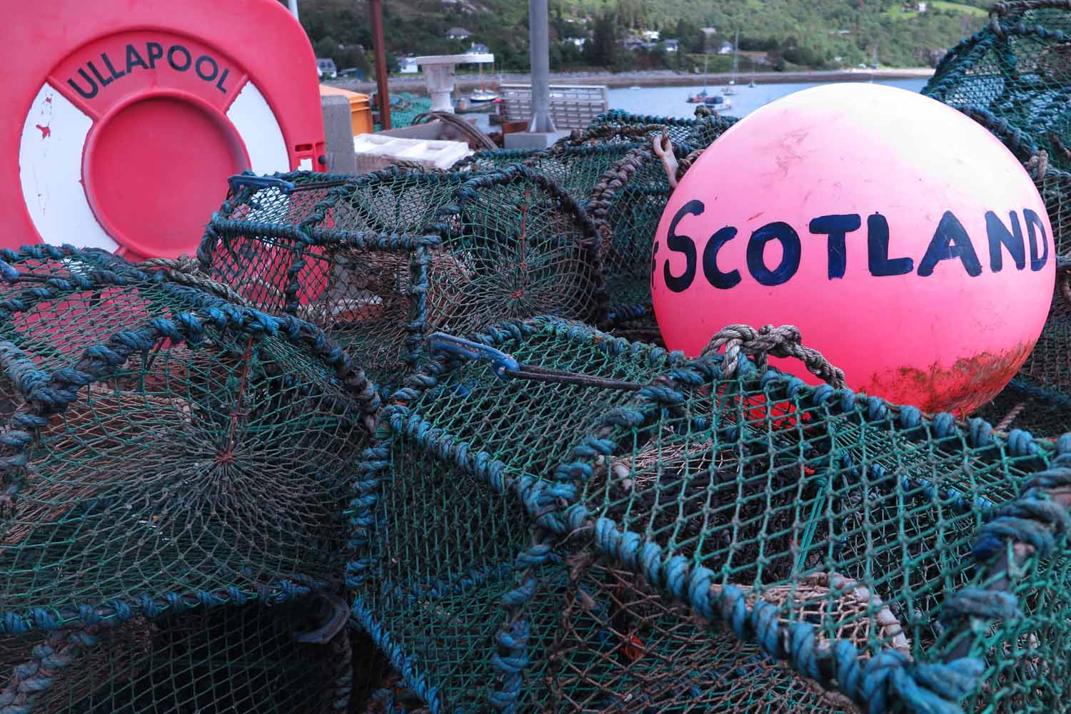 Scotland-Highlands-Ullapool-Floats