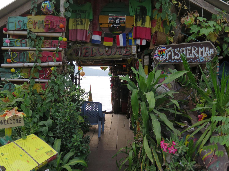 Thailand-Ko-Samui-Rasta-Bar