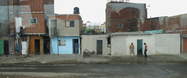 Argentina-Buenos-Aires-Street-Scenes-Slum
