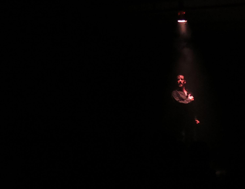 Argentina-Buenos-Aires-Tango-Show