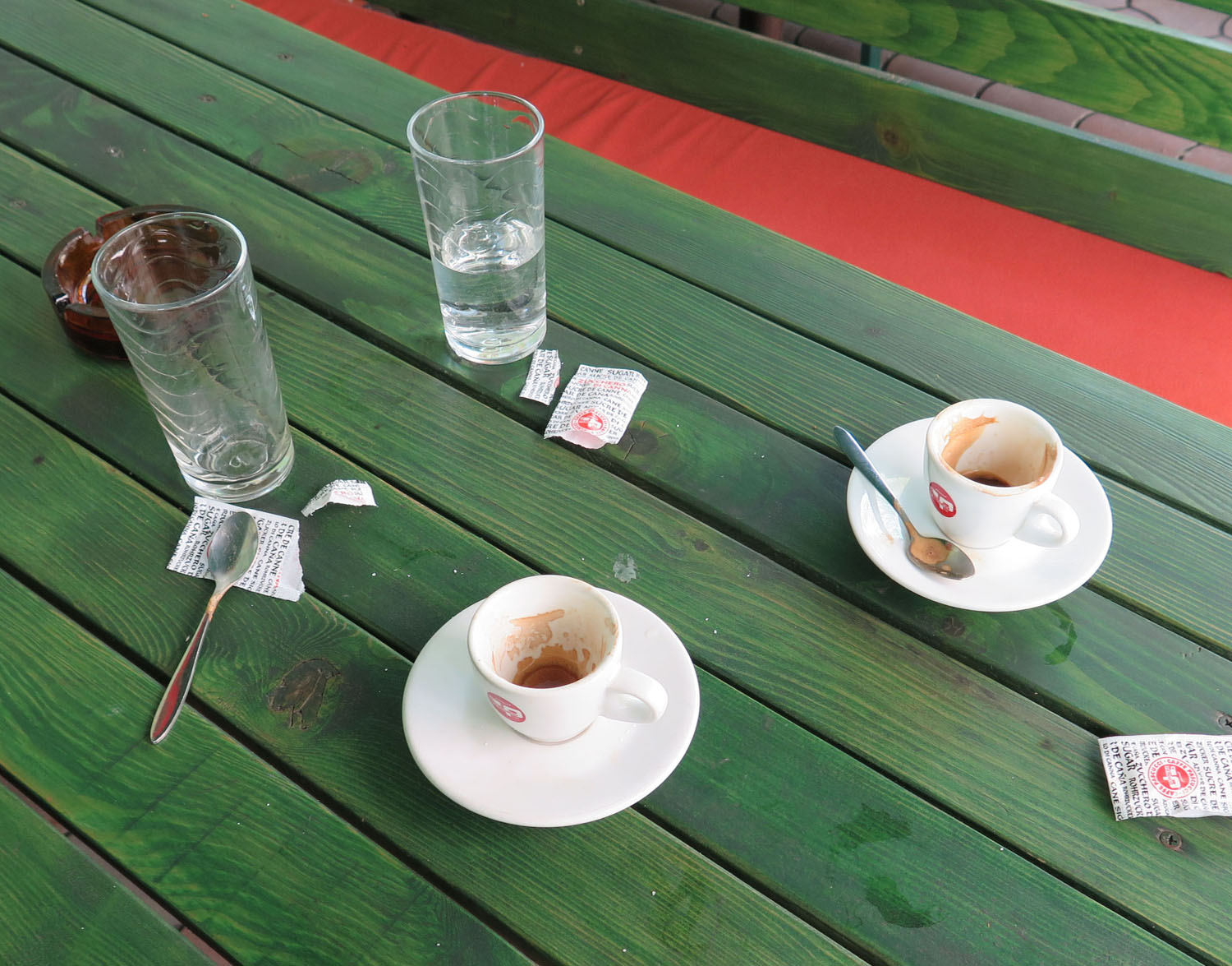 travel-stories-bosnia-the-man-from-mostar-coffee-2
