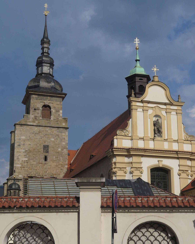 czech-republic-plzen-bell-towers