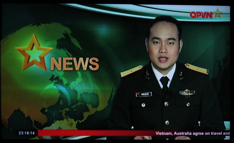 Vietnam-Ho-Chi-Minh-City-TV