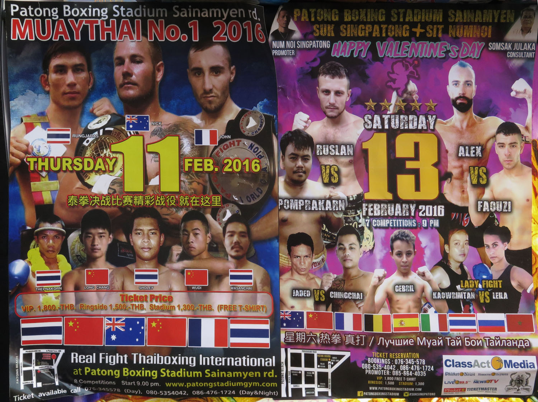 Thailand-Phuket-Street-Scenes-Boxing