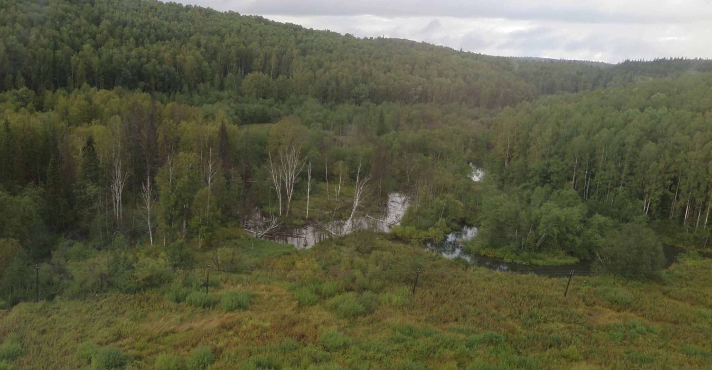 Russia-Trans-Siberian-Railway-Scenery