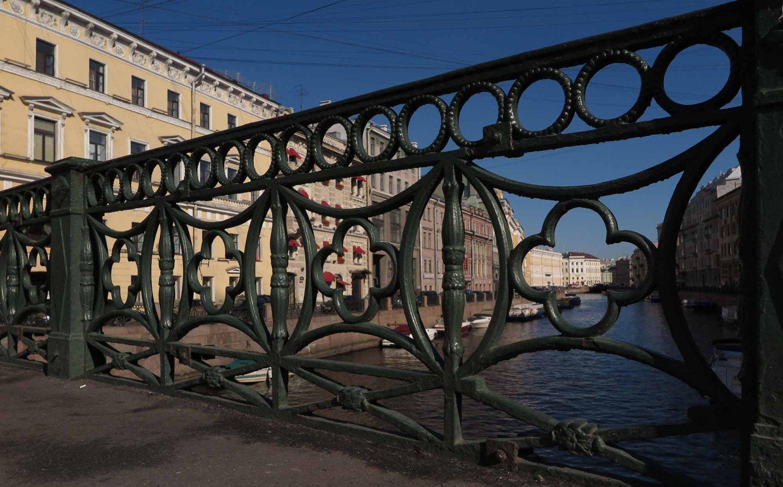 Russia-Saint-Petersburg-Street-Scenes-River