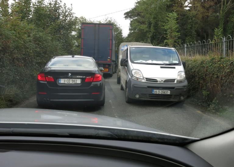 Ireland-Driving-Cozy