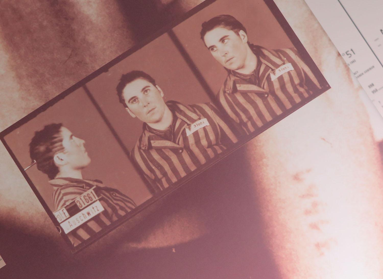 Poland-Auschwitz-People-Tattoo