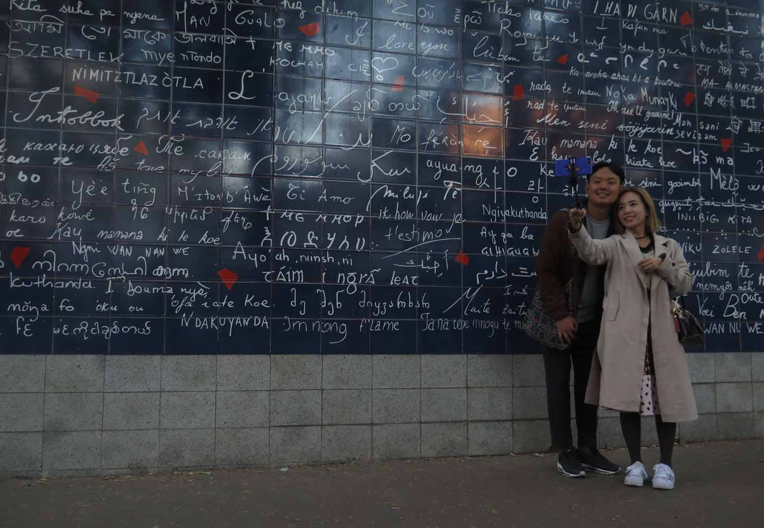 France-Paris-I-Love-You-Wall