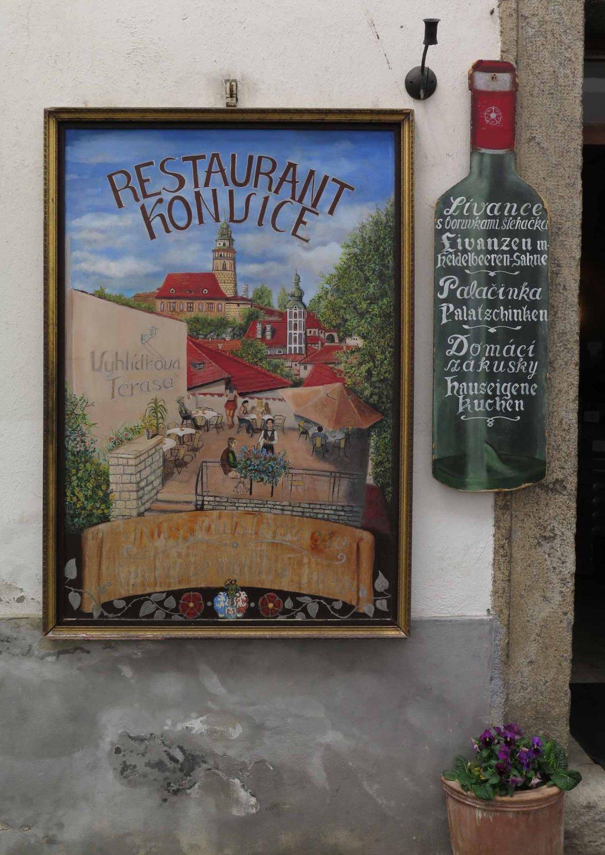 czech-republic-czesky-krumlov-restaurant-konicise